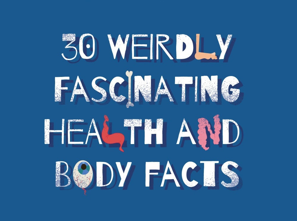Weirdly-Fascinating-Facts-1