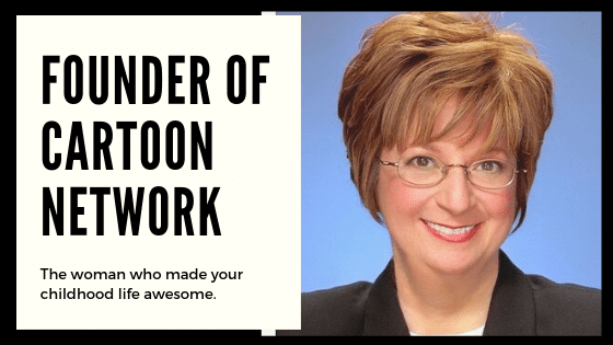 betty-cohen-founder-of-cartoon-network-align-thoughts