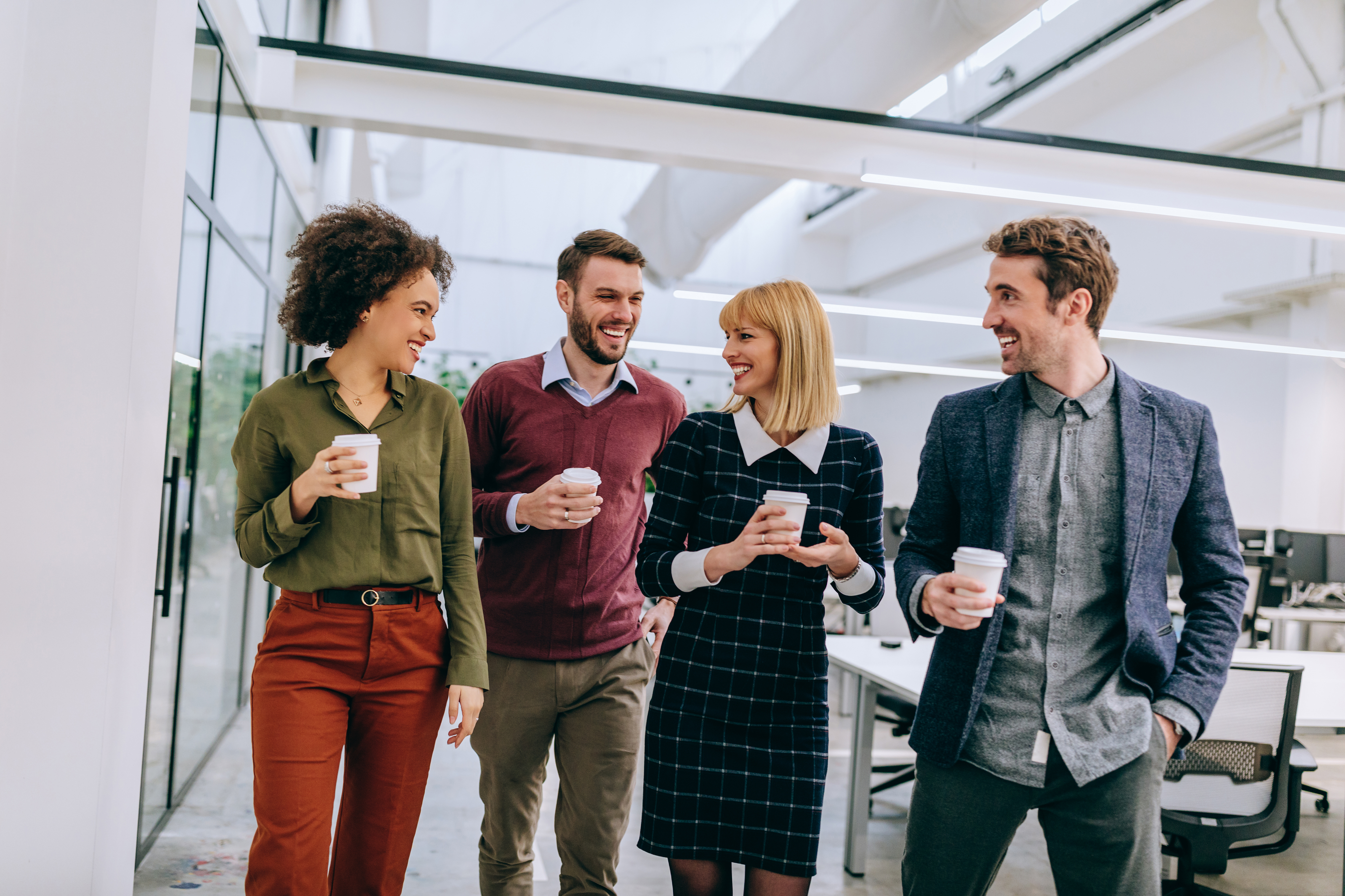 how-to-make-friends-and-be-happy-at-work-alignthoughts