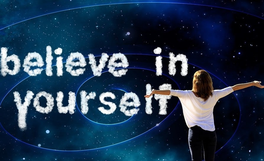 how-to-grow-self-confidence-in-you-alignthoughts