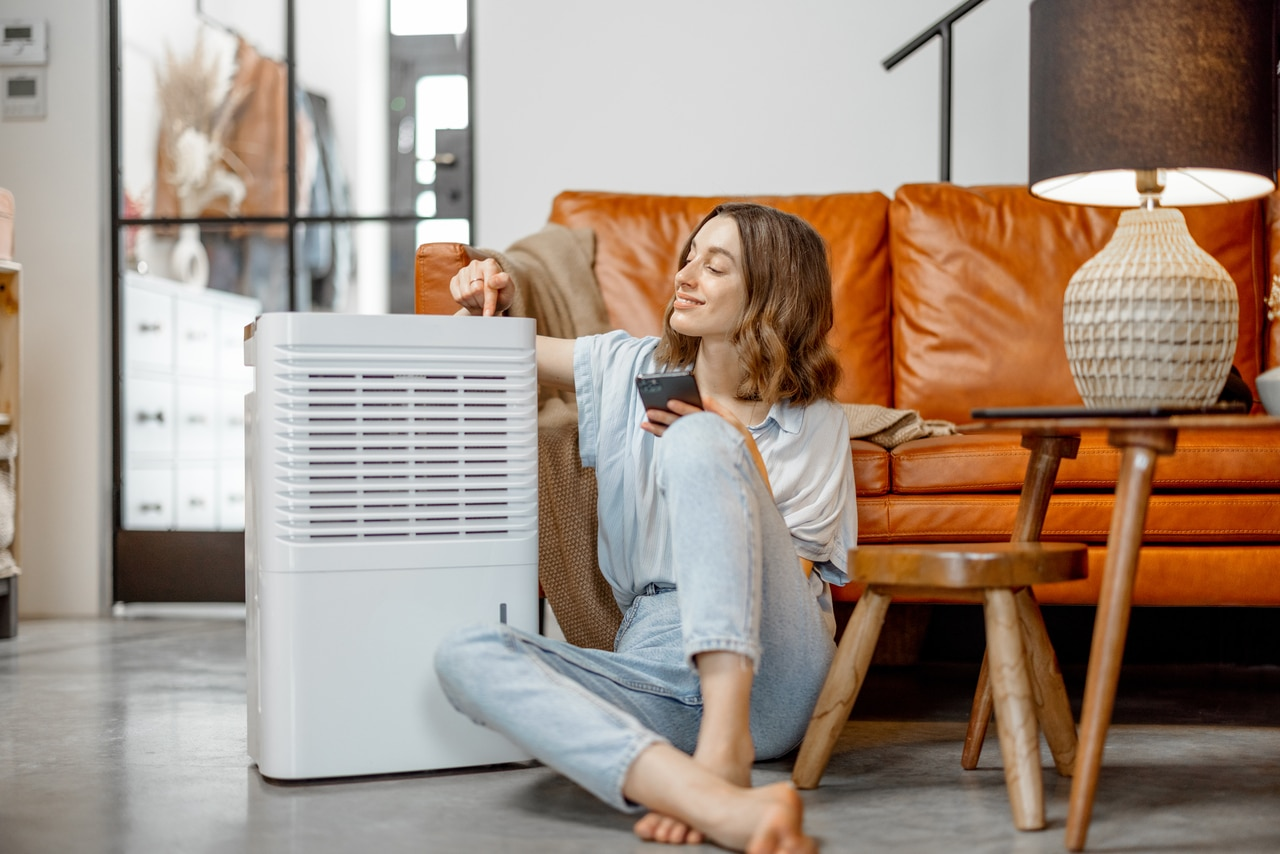 how to improve indoor air quality-alignthoughts