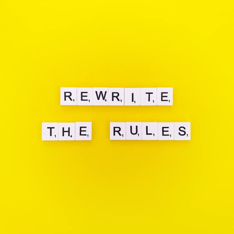 rewrite-the-rules-alignthoughts