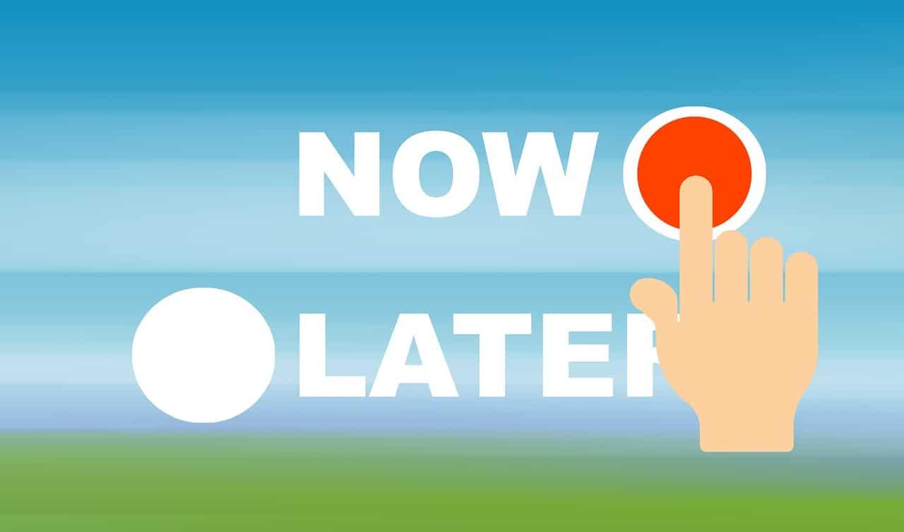 how-to-stop-procrastinating-overcome procrastination