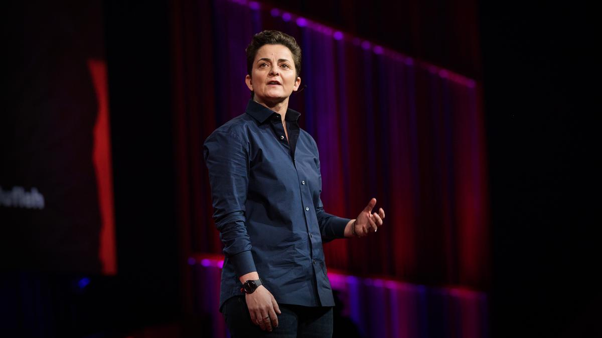 most-inspirational-TED-talks-of-2017-align-thoughts