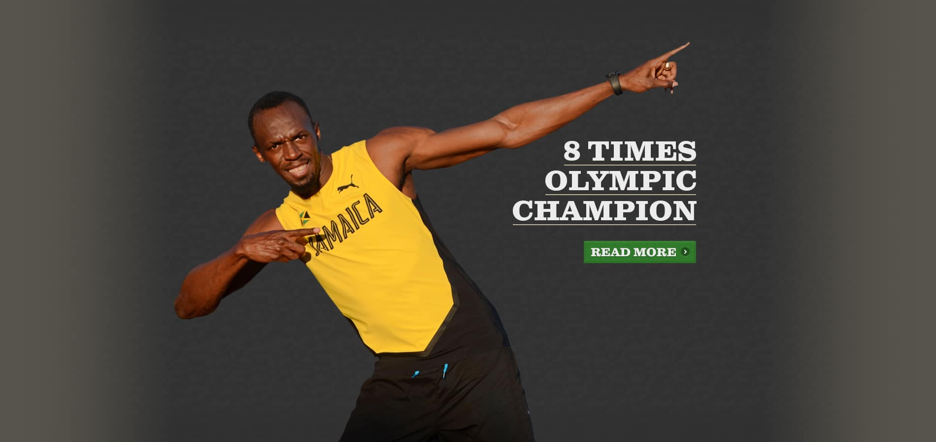 usain-bolt-individual-record-that-cannot-be-broken-easily-align-thoughts