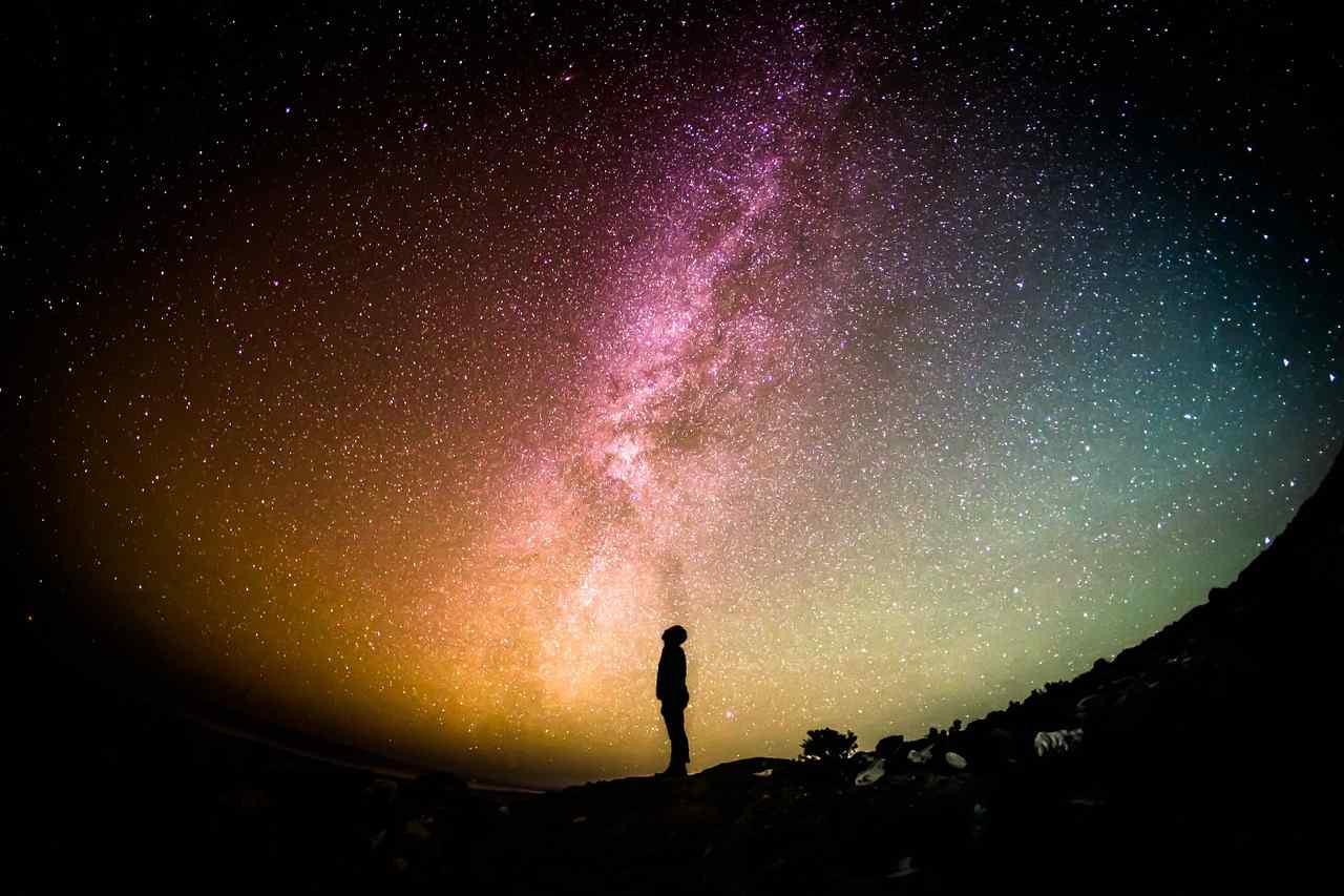 Is our universe the only universe-alignthoughts