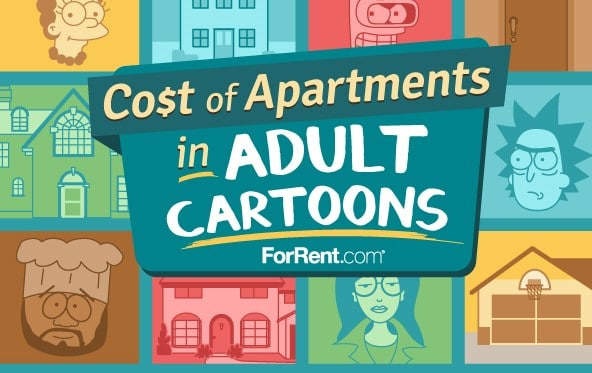 cost-of-apartments-in-adult-cartoons_IG-align-thoughts-featured