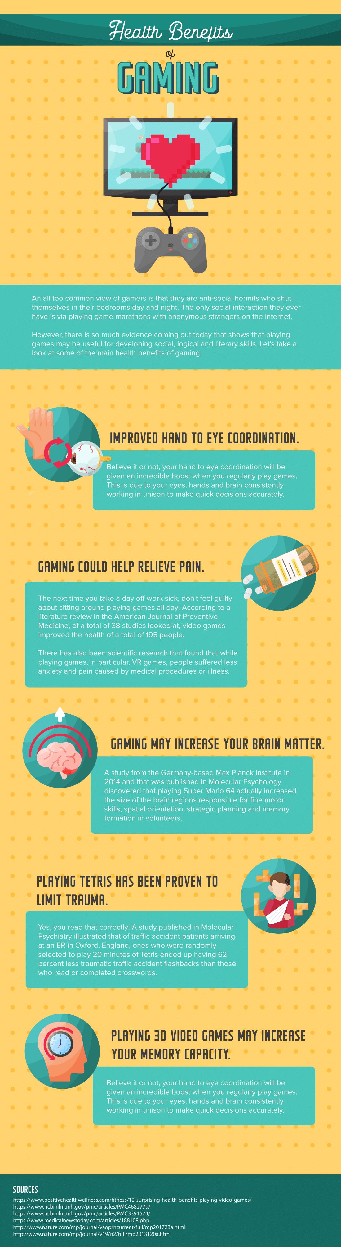 health-benefits-gaming
