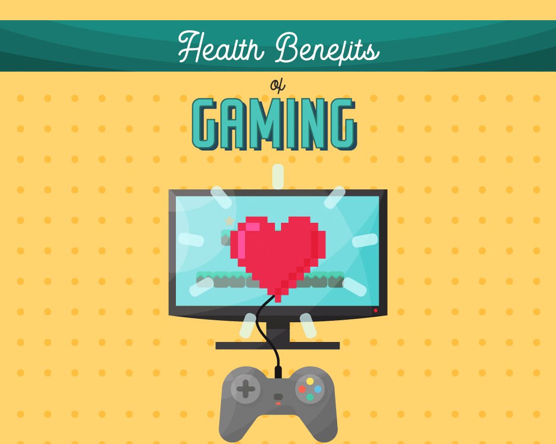 health-benefits-of-gaming-alignthoughts