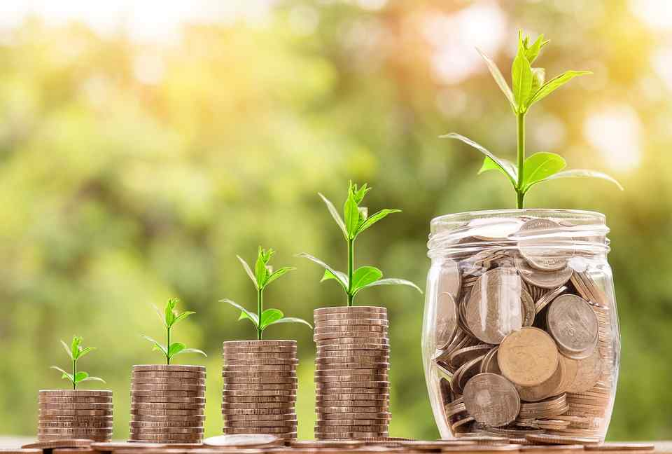 5 Investments You Need to Make Now to Enjoy Their Benefits in the Future_ AT