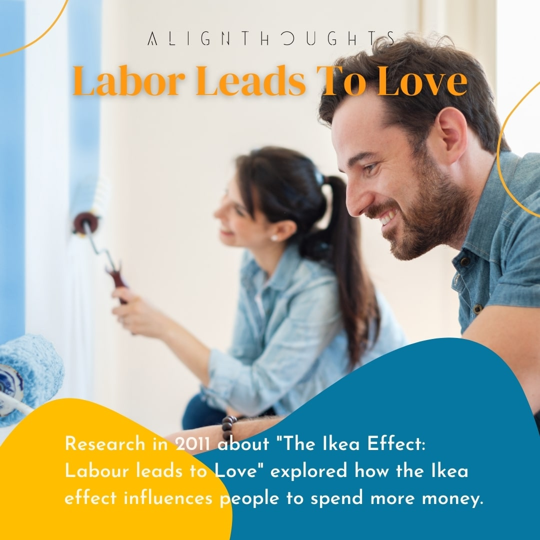 the-ikea-effect-marketing-strategy-alignthoughts