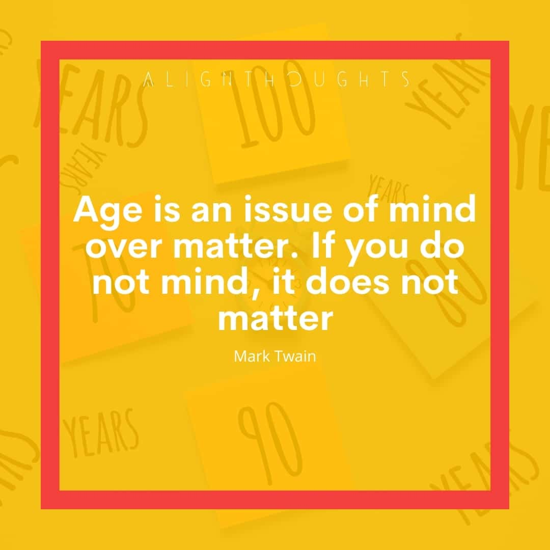 easy-ways-to-deal-with-aging-alignthoughts