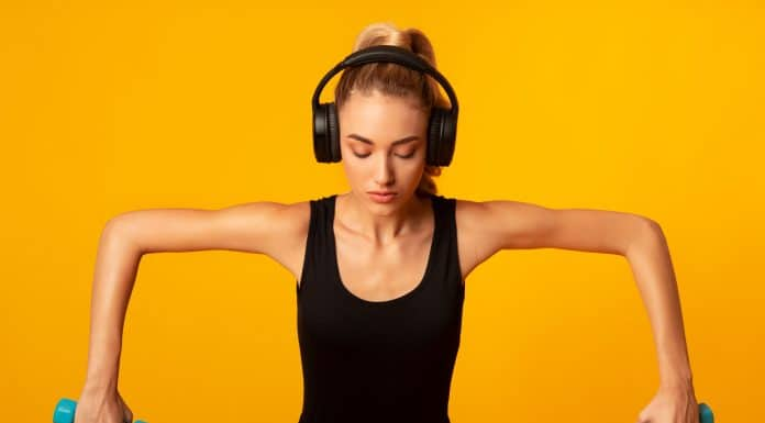 how-to-stay-motivated-working-out-alignthoughts