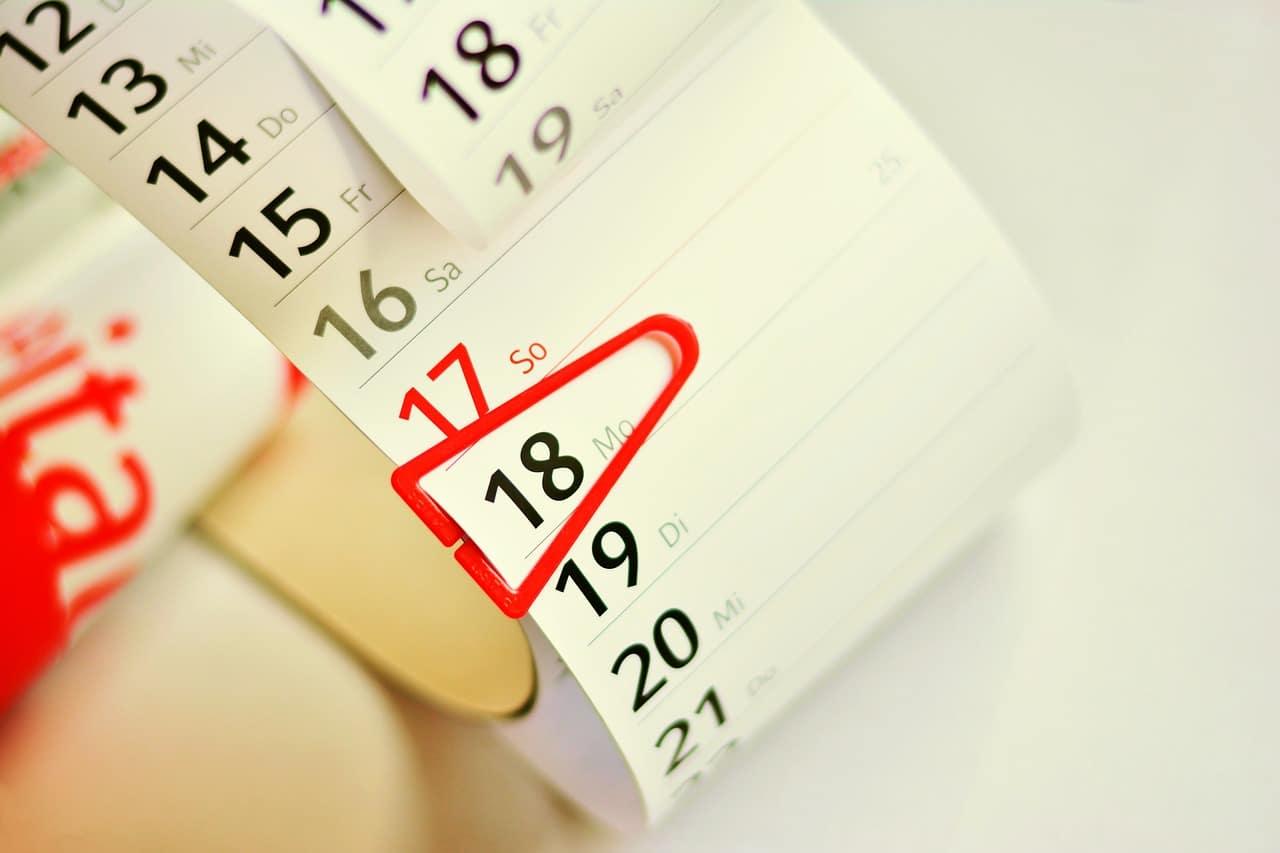 why you need a seasonal bucket list-AT
