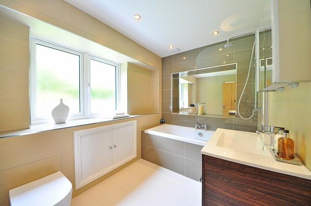 bathroom renovation ideas-1