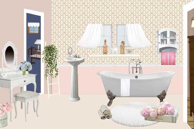 bathroom renovation ideas-2