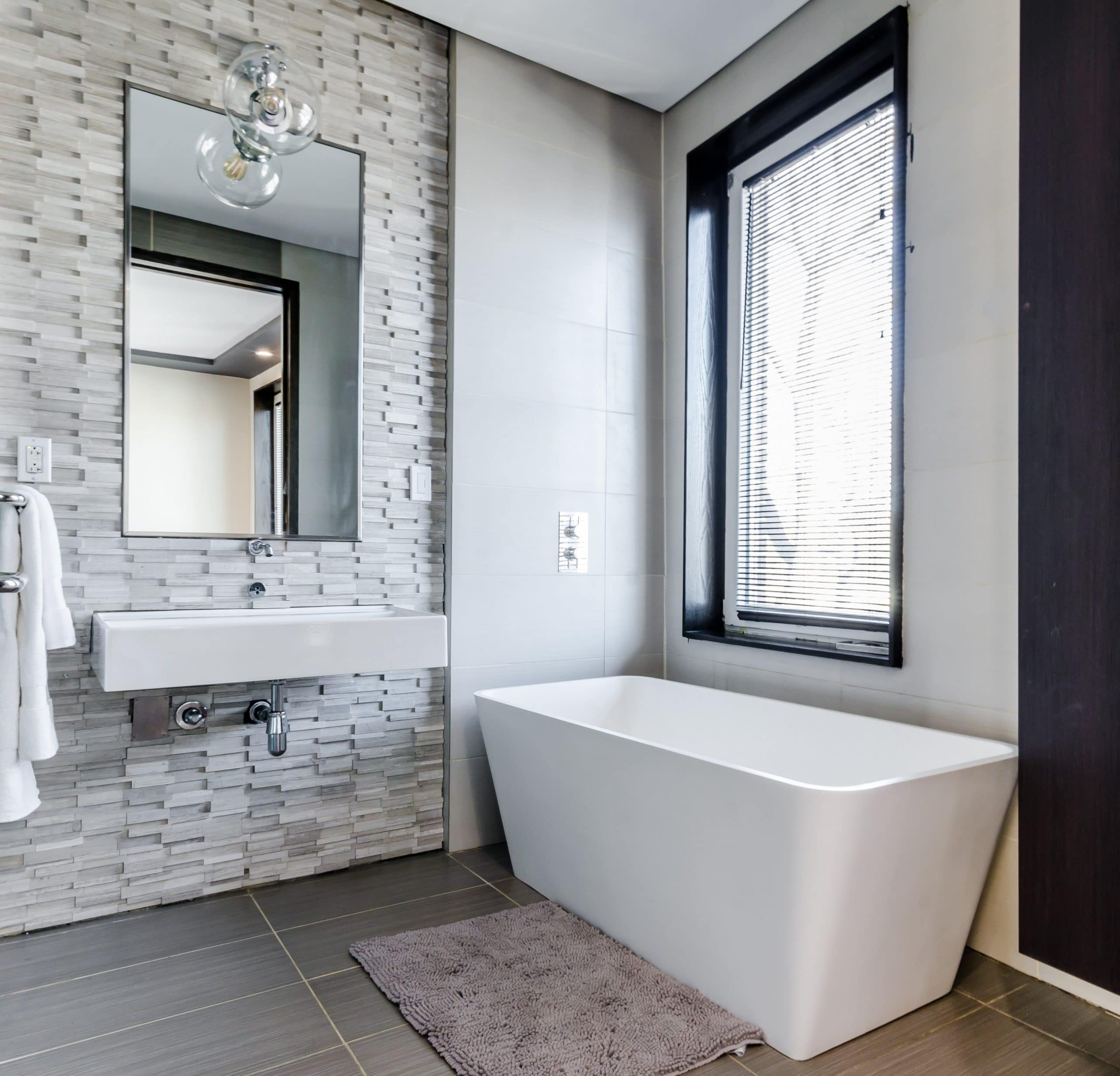 bathroom renovation ideas-3