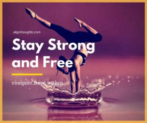 fitness tips - alignthoughts