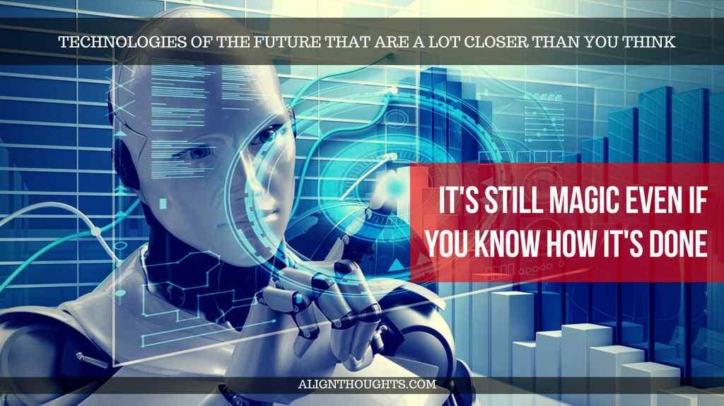 future techs - AT