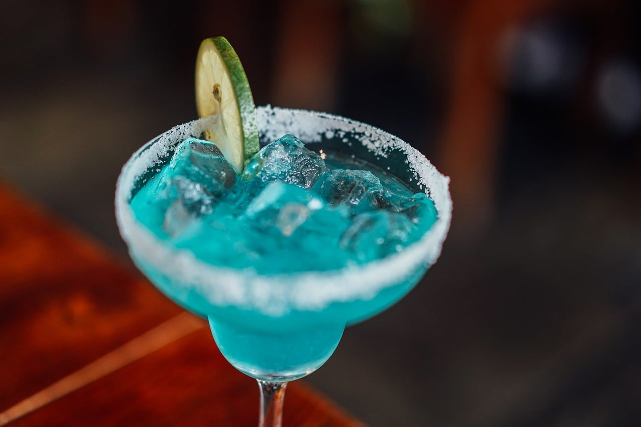 super-easy-cocktail-margarita-recipes-to-prepare-at-home-alignthoughts