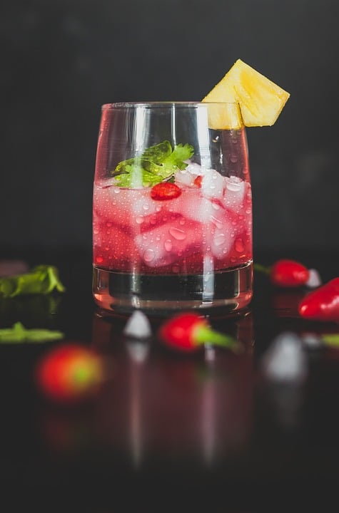 super-easy-cocktail-sangria-recipes-to-prepare-at-home-alignthoughts