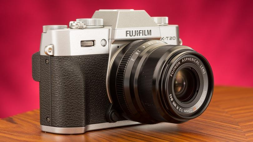 ujifilm-x-t20 camera-alignthoughts-best-digital-cameras-you-can-buy
