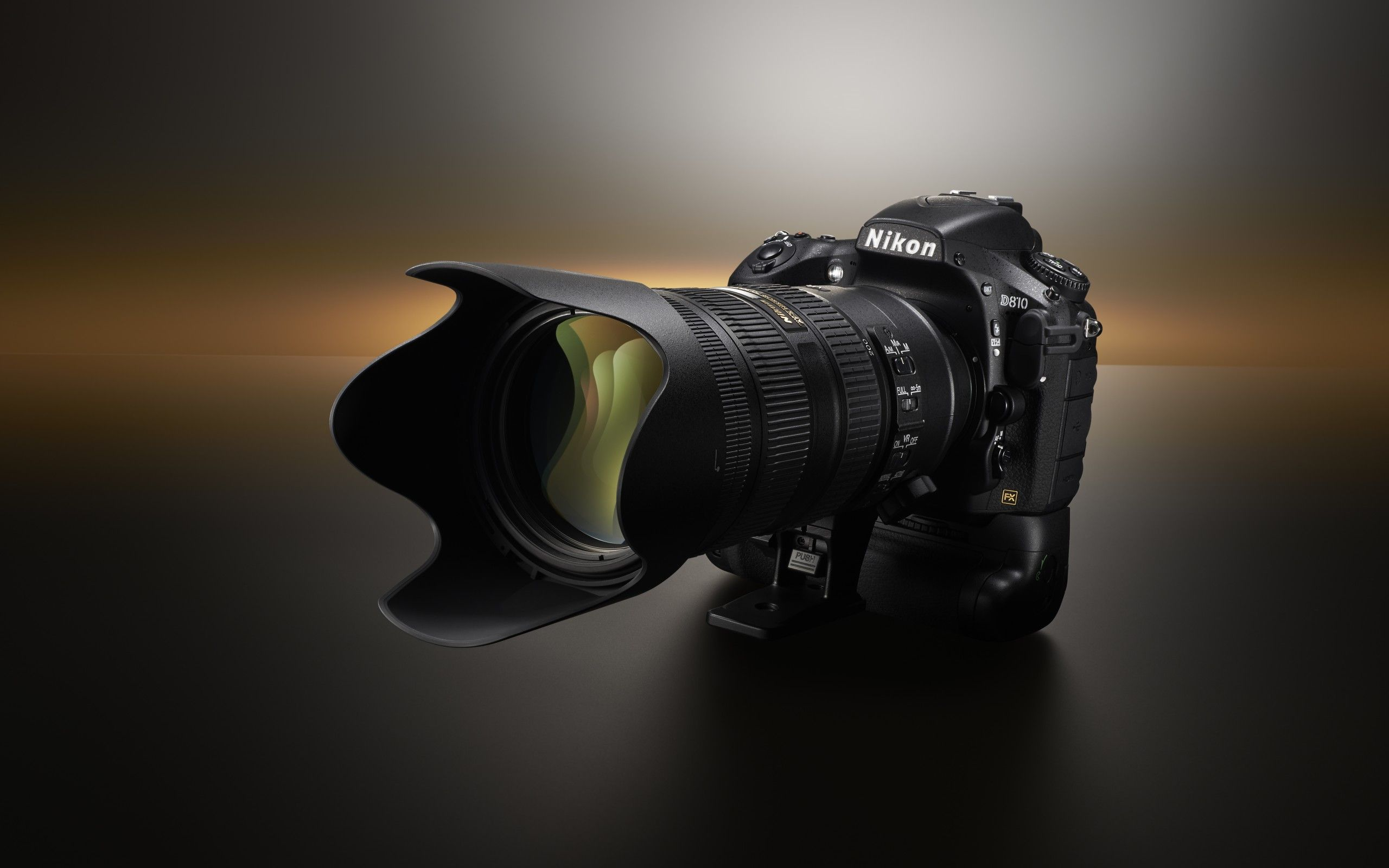 nikon-d850-camera-alignthoughts-best-digital-cameras-you-can-buy