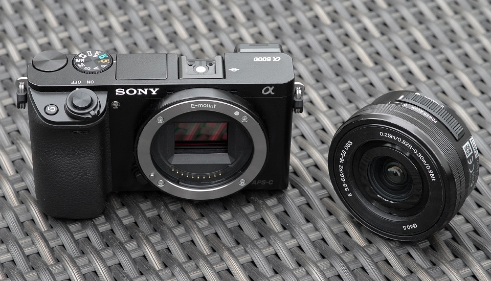sony alpha 6000 camera-alignthoughts-best-digital-cameras-you-can-buy