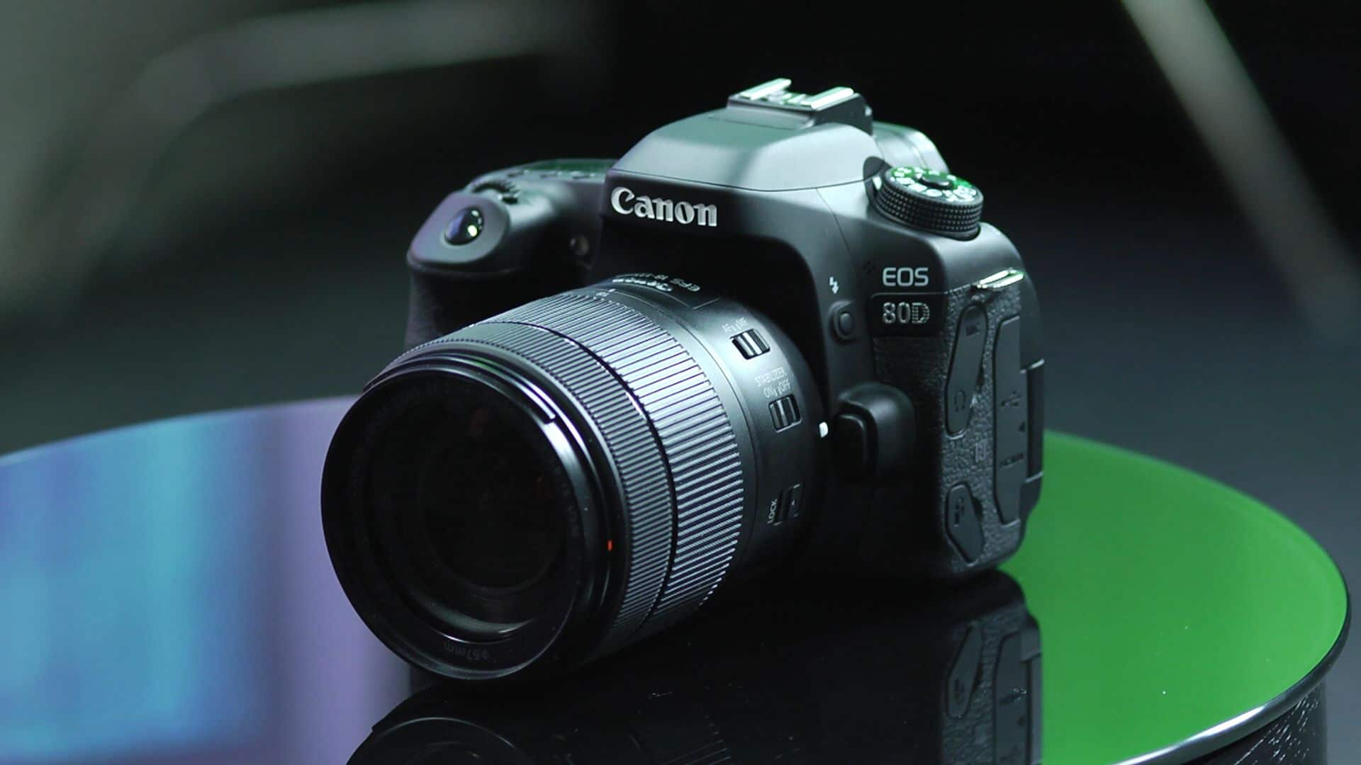 Canon EOS 80D-camera-alignthoughts-best-digital-cameras-you-can-buy