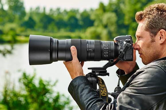 nikon-d750-camera-alignthoughts-best-digital-cameras-you-can-buy