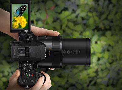 Panasonic Lumix DMC-FZ1000-camera-alignthoughts-best-digital-cameras-you-can-buy