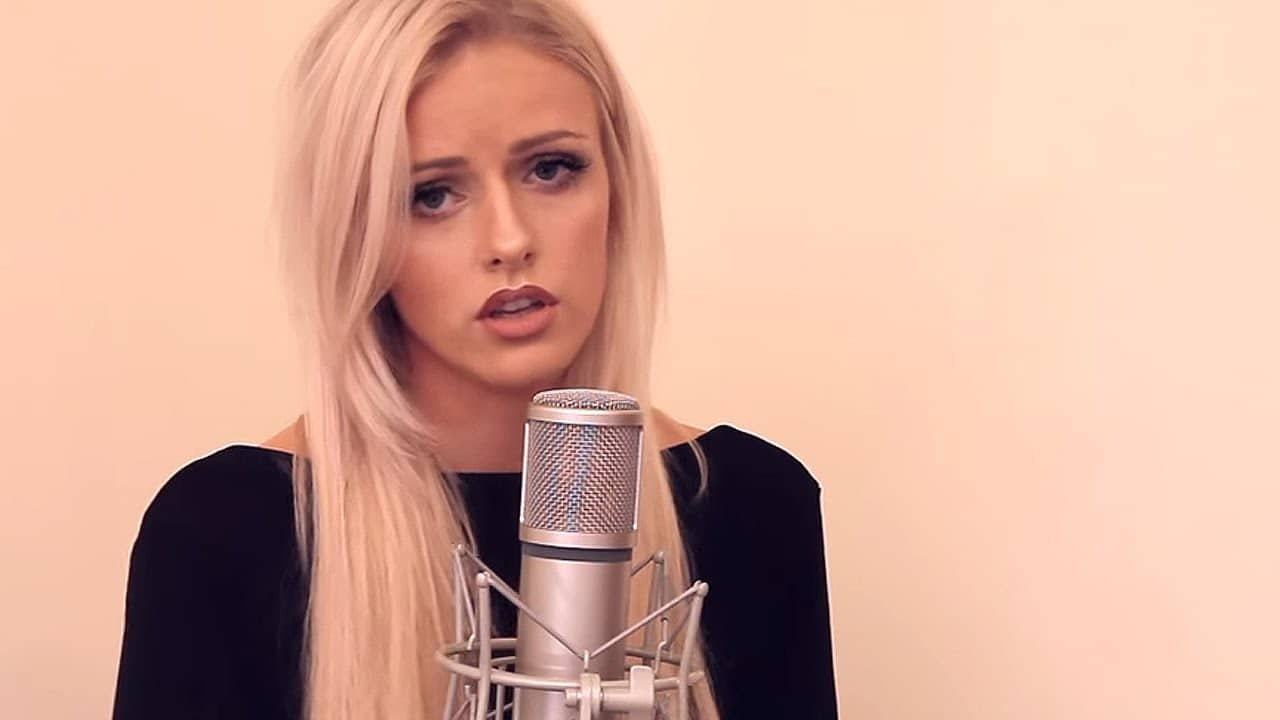 self-made-youtube-singers-you-must-follow-BethOfficial-alignthoughts