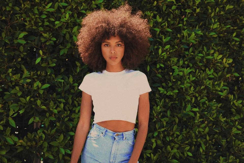self-made-youtube-singers-you-must-follow-arlissa-rupert-alignthoughts
