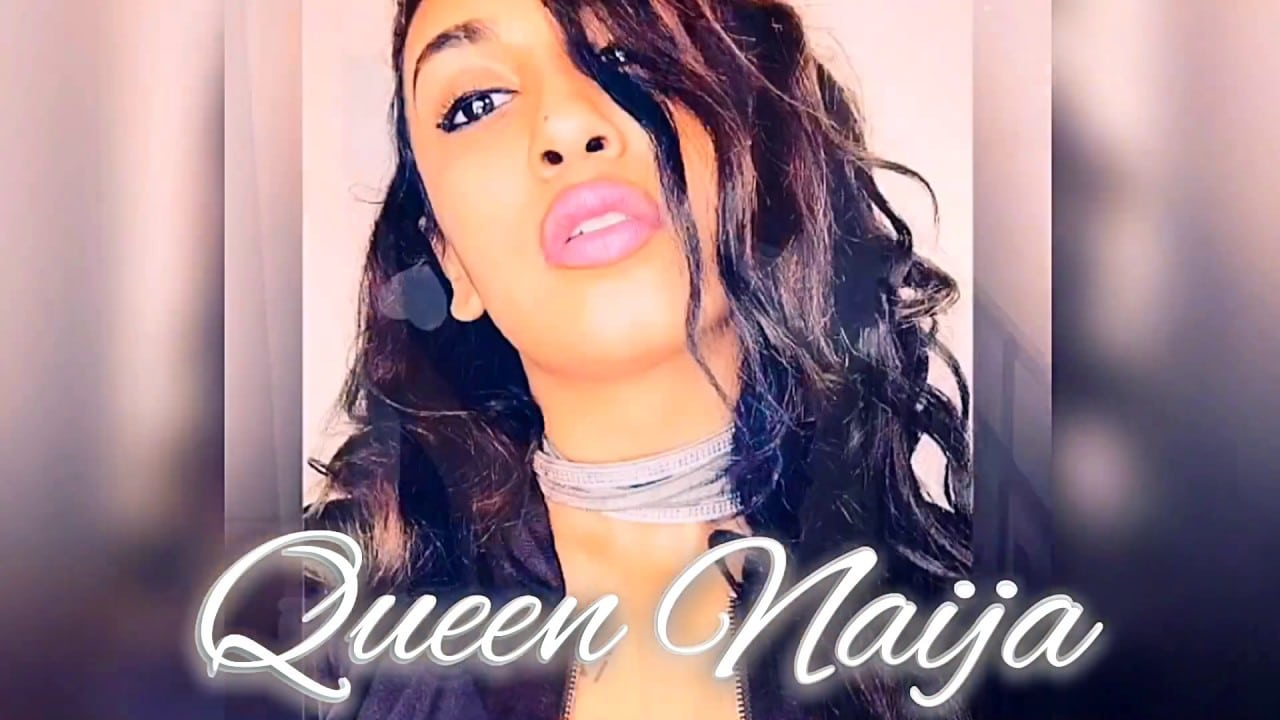 self-made-youtube-singers-you-must-follow-queen-naija-alignthoughts