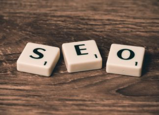 easy-ways-to-boost-your-sites-SEO-alignthoughts1