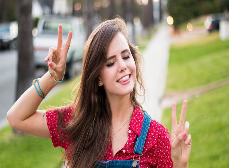 tiffany alvord-alignthoughts