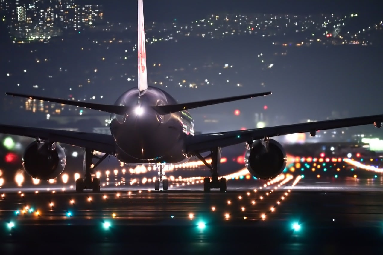 worlds-most-luxurious-airports-alignthoughts
