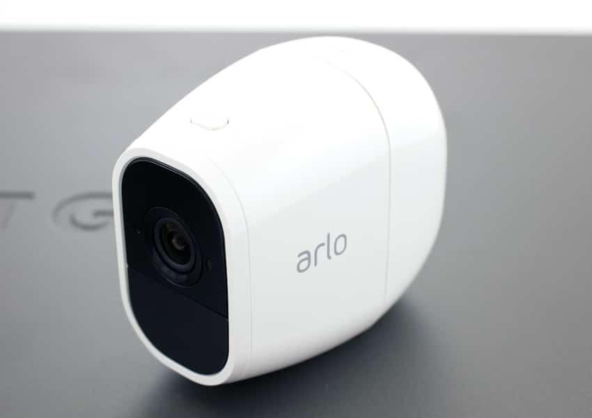 Netgear-Arlo-Pro-2-Front-AlignThoughts