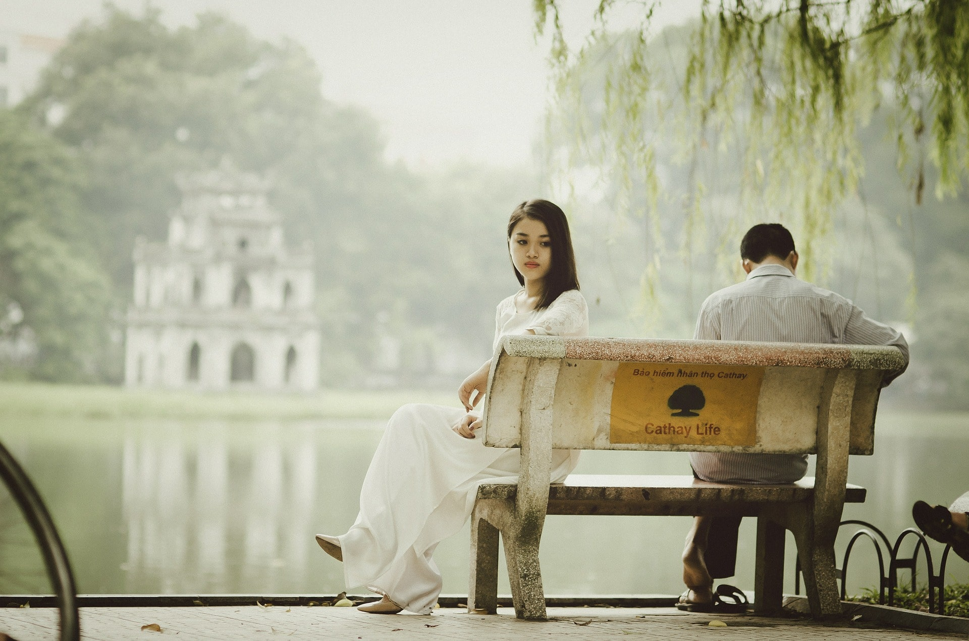 relationship problems-signs that your partner doesn't understand you-alignthoughts