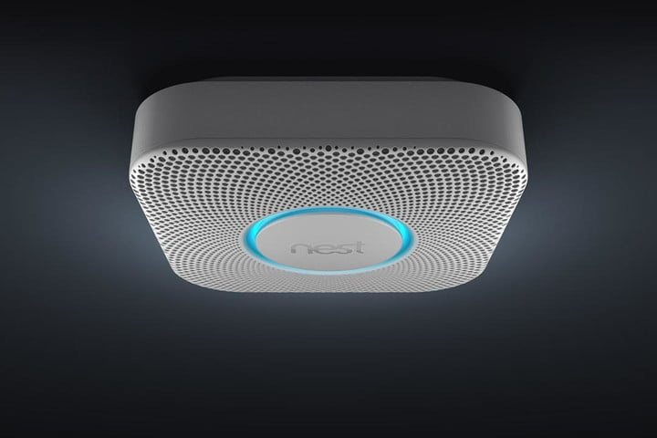 nest-protect-3-720x720-alignthoughts