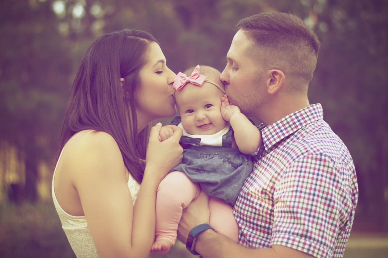 how having a baby canchange your world-alignthooughts
