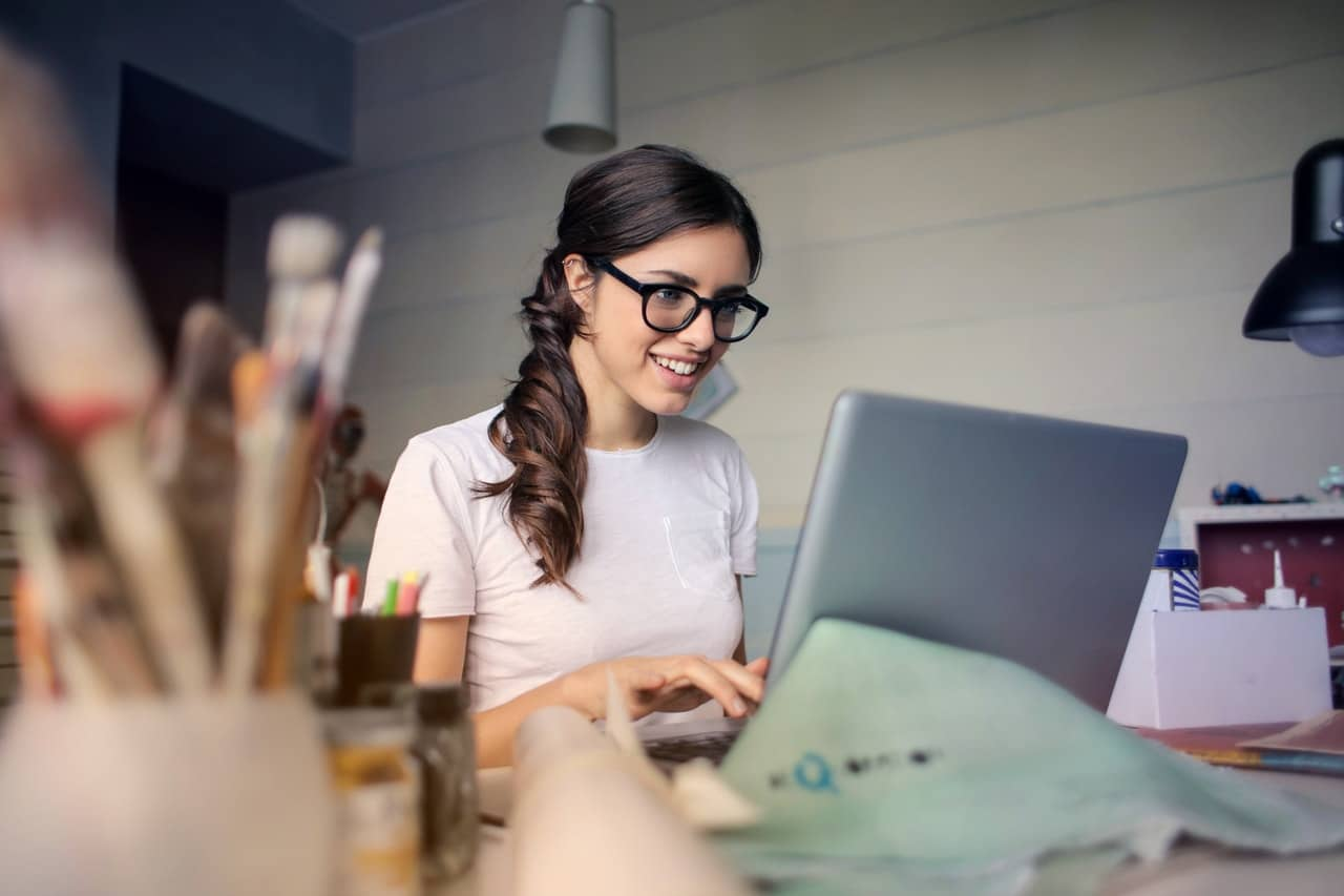why don't more females consider a career in tech-alignthoughts