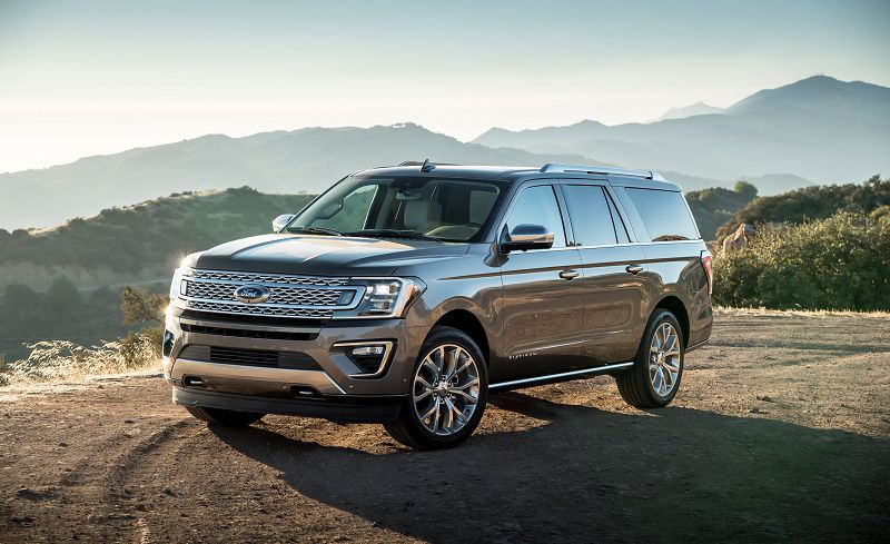 2018-Ford-Expedition-1-AT