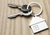 5 tips for new landlords-AlignThoughts