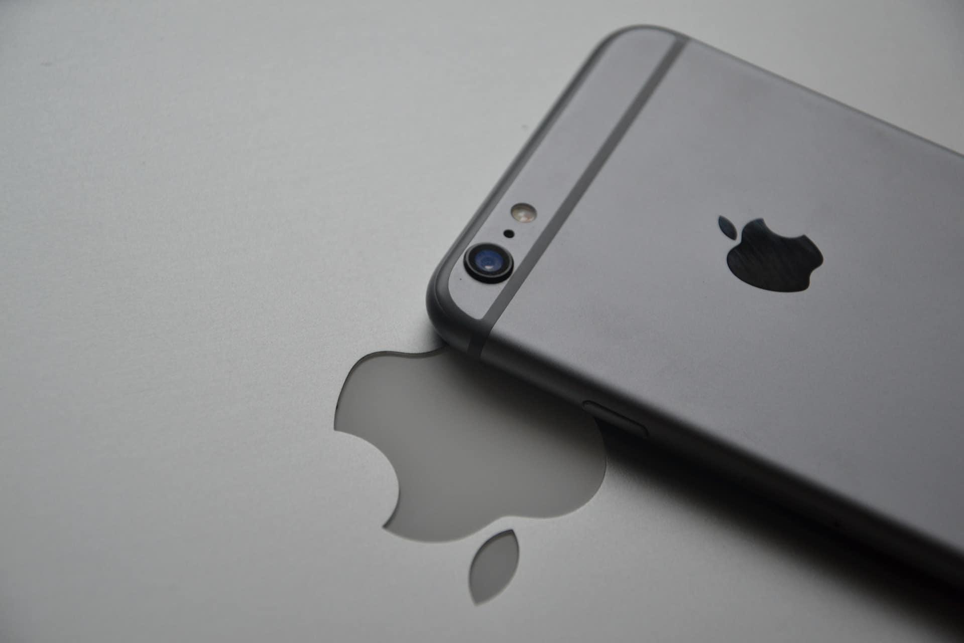 Apple - alignthoughts.com