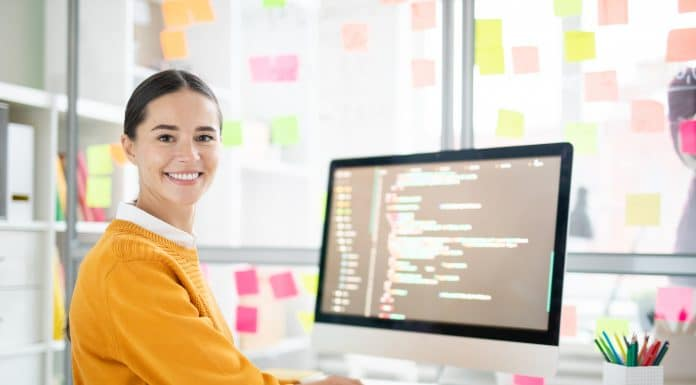Programming-Languages-to-learn-for-beginners-alignthoughts