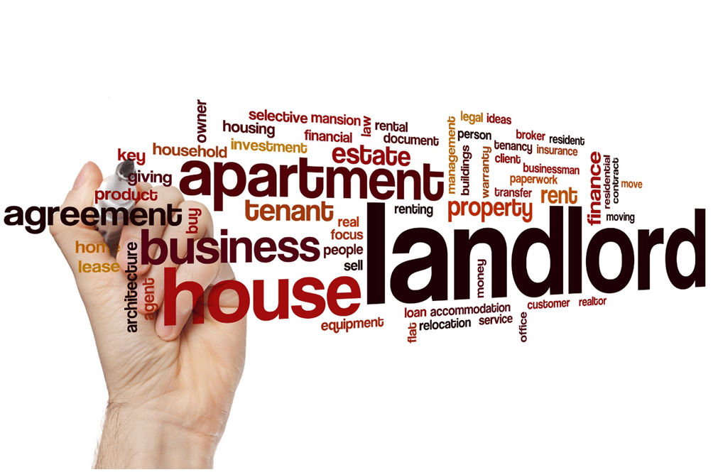 agreement-apartment-landlord-AT