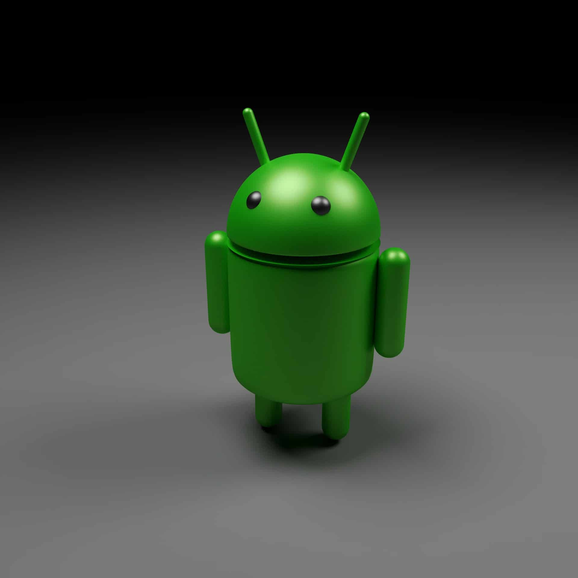android - alignthoughts.com