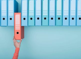 benefits-of-being-organized-aligthoughts