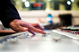 studio-production-tips-2